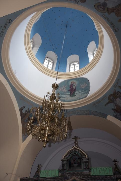 bialowieza_podlasie__dsc8847
