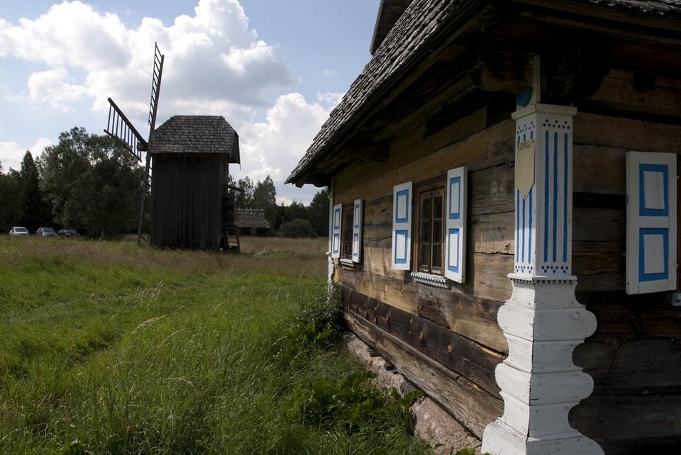 bialowieza_skansen_podlasie__dsc8920
