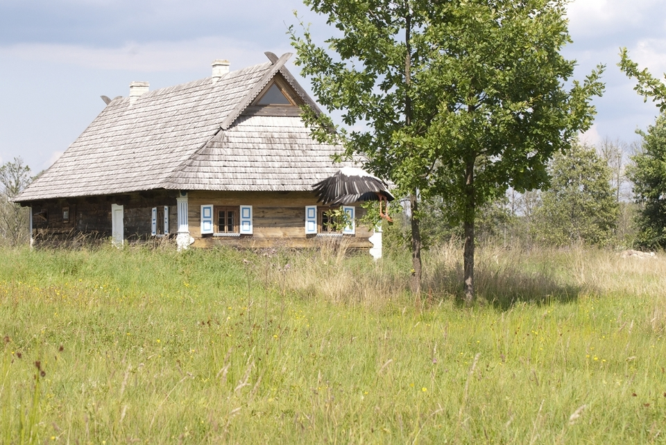 bialowieza_skansen_podlasie__dsc8966