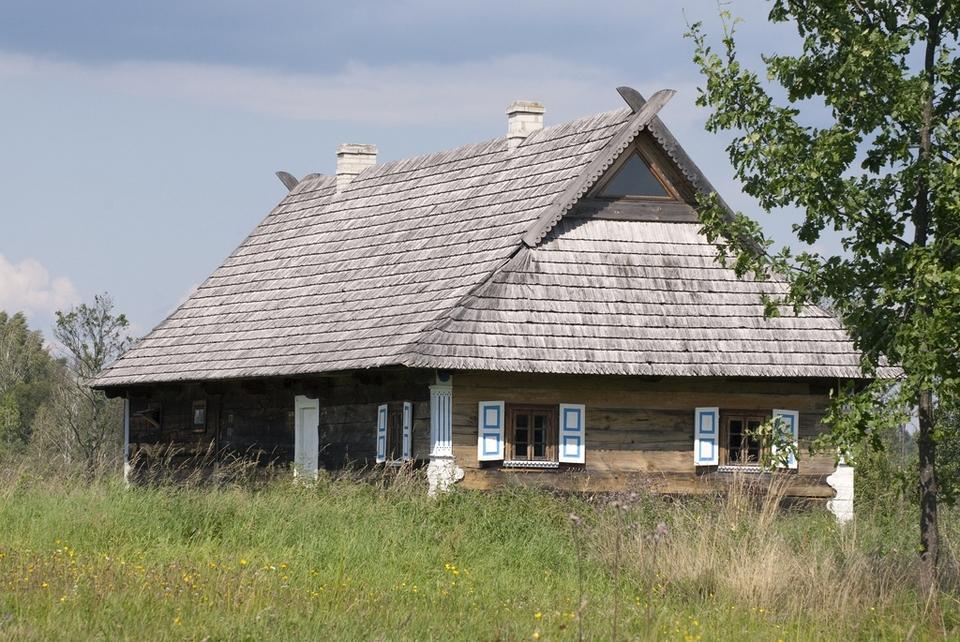 bialowieza_skansen_podlasie__dsc8970