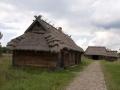 bialowieza_skansen_podlasie__dsc8858