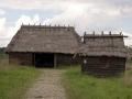 bialowieza_skansen_podlasie__dsc8861