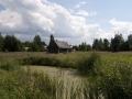 bialowieza_skansen_podlasie__dsc8897