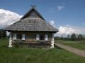 bialowieza_skansen_podlasie__dsc8921