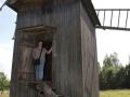 bialowieza_skansen_podlasie__dsc8927