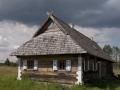 bialowieza_skansen_podlasie__dsc8984