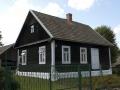 kruszyniany_podlasie__dsc8504