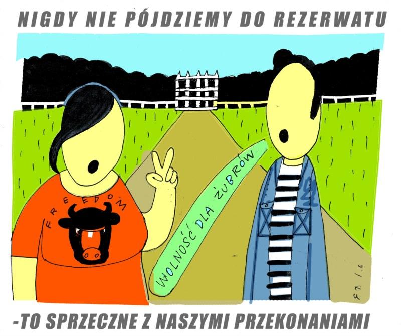 05podlasie-freedom-zubrom