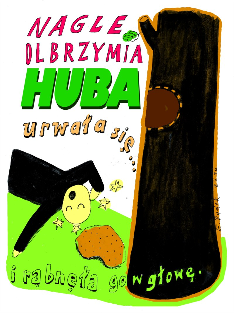 11-podlasie-urwana-huba