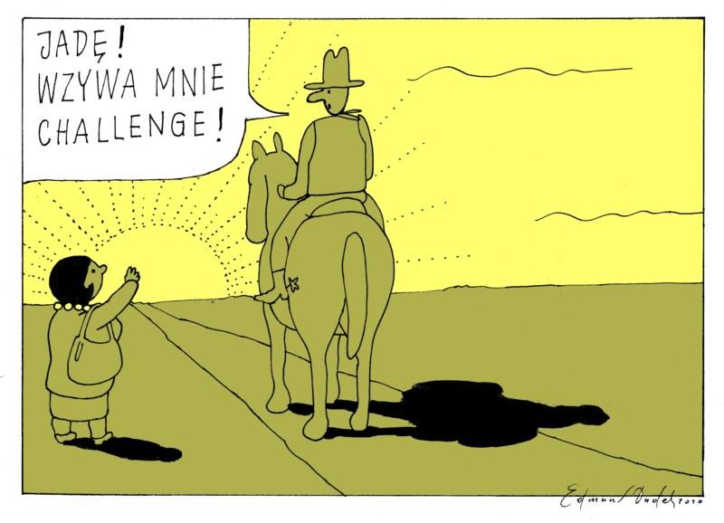 13-podlasi-challenge
