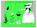 08-podlasie-dziki-czosnek