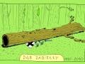 09-podlasie-dab-jagielly